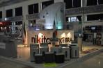 Exhibition 2010  Ipas